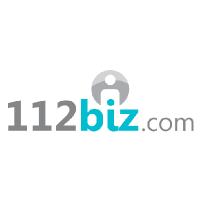 112biz.com