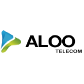 ALOO TELECOM