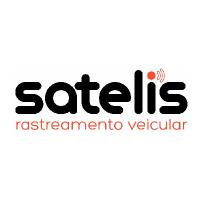 SATELIS