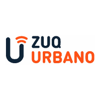 ZUQ Urbano